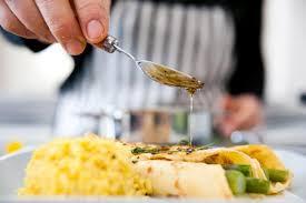 Savigliano ripartono i corsi serali di panetteria pasticceria e di tecniche di cucina - Corsi cucina cuneo ...