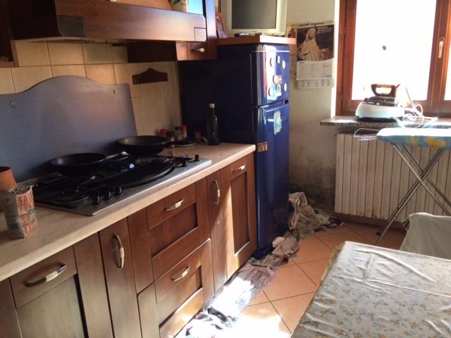 La rabbia di una famiglia di gaiola il sogno di una casa si trasformato nel nostro peggior - Giornali arredamento casa ...