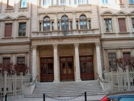 A Cuneo il convegno della Camera di Commercio, cambia sede ed orario