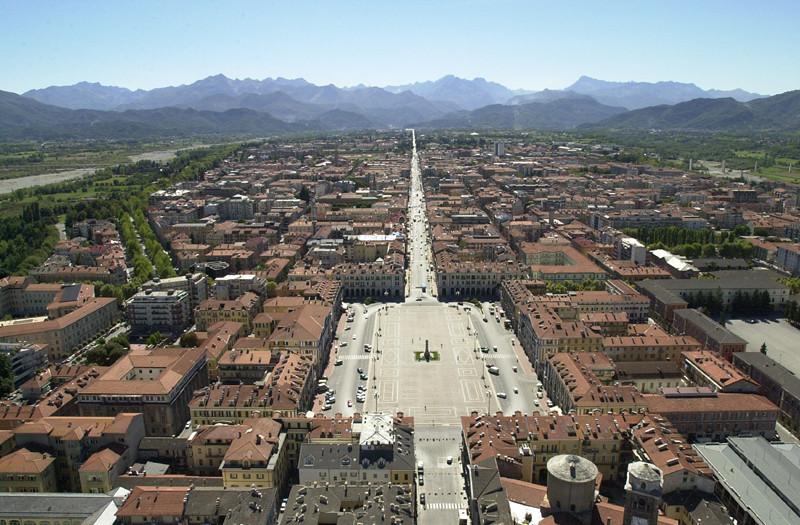 La provincia di Cuneo si distingue sui progetti turistici - Quotidiano ...