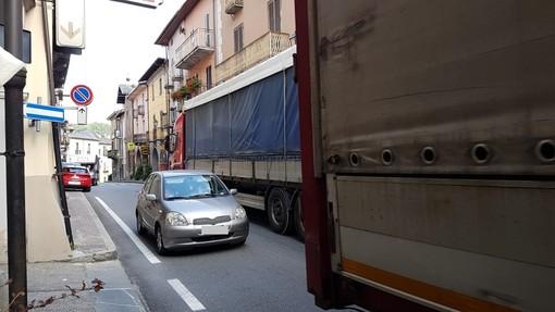 """Ennesimo stop per la variante di Demonte: domani il sindaco Arata sarà """"in missione"""" a Roma"""