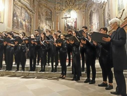 Tempo di esami al Conservatorio di Cuneo: si parte la settimana prossima, al via anche le nuove iscrizioni