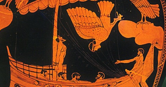 oedipus vs achilles The iliad vs the burial at thebes  we know nothing of him the iliad agamemnon and the greeks are beginning their 10th year of fighting the trojans achilles.