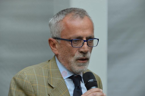 Paolo Allemano