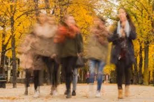 Cuneo: in occasione della settimana del Benessere sessuale, una serata dedicata alla femminilità