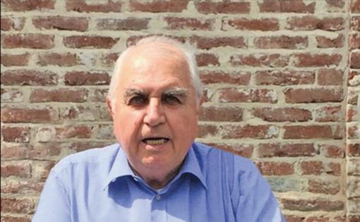 Morte di Egidio Invernizzi: oggi la camera ardente nello stabilimento Inalpi a Moretta