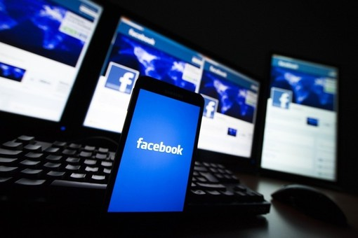 Facebook e Instagram in down in tutto il mondo