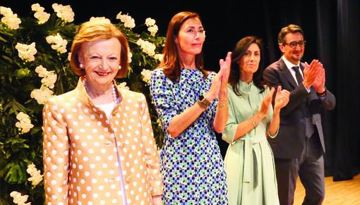 La famiglia Ferrero tra le 25 più ricche del mondo: a decretarlo la classifica di Bloomberg
