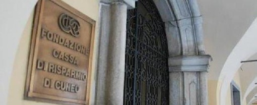 Oltre 1.8 milioni di euro in tre anni a sostegno di 17 manifestazioni in provincia di Cuneo