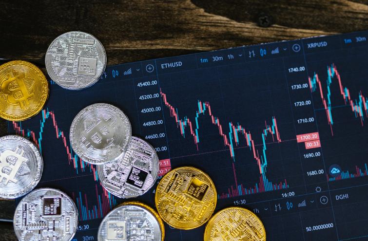 come vantaggioso è bitcoin affari strategia breve bitcoin etf