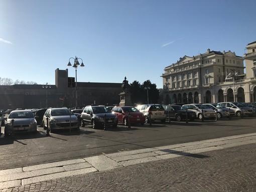 """A Novara seconda tappa di """"Giro di Welfare"""", primo tour italiano dedicato al welfare per le imprese"""