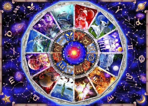 Cosa dicono le stelle dal 28 agosto al 4 settembre