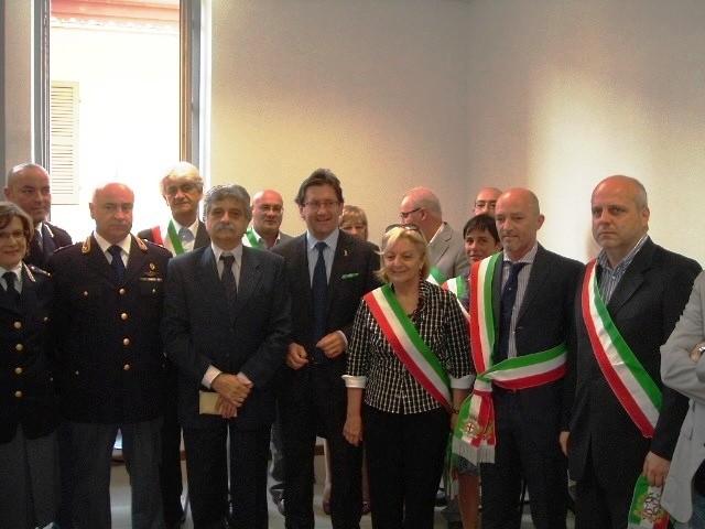 Beautiful Questura Di Trento Permessi Di Soggiorno Photos - House ...