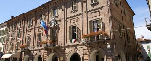Fossano, all'esame del Consiglio modifiche al bilancio e un progetto di Alpi Acque Spa in località Murazzo