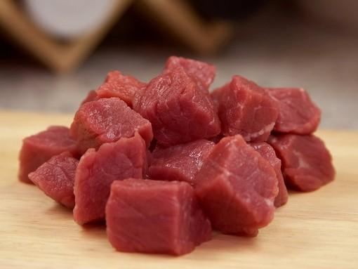 Coldiretti Cuneo: stop all'invasione di carne bovina europea destinata al Nord Africa