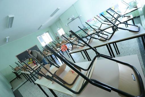 Scuola, proseguono anche nel weekend le operazioni di ricerca dei supplenti per gli istituti della Granda