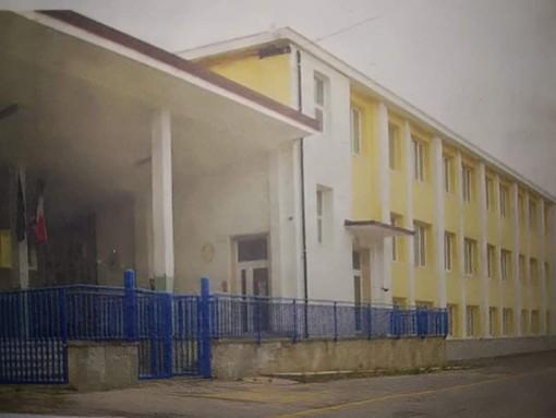 San Michele Mondovì: tutti negativi i tamponi su docenti e compagni di classe dello studente contagiato dal Covid-19
