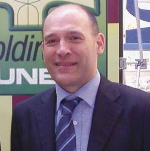 Bruno Rivarossa
