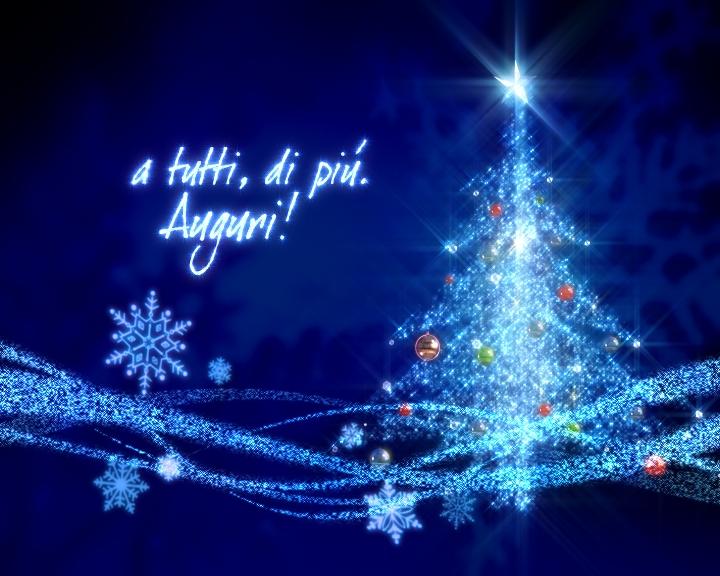 Buon Natale E Buone Feste Natalizie.Dalla Rubrica Click Sulla Psicologa L Augurio Di Buone Cose
