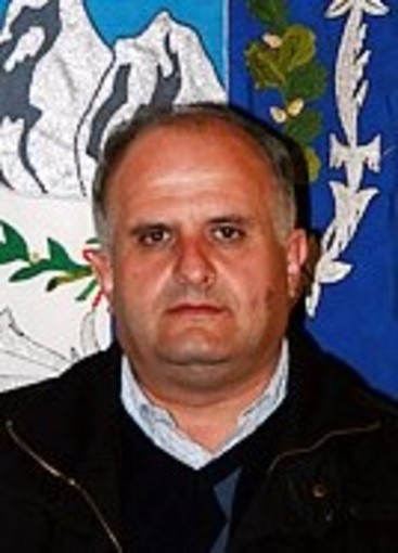 Claudio Garnero