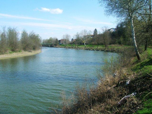 Si cerca donna annegata in tanaro [PUNIQRANDLINE-(au-dating-names.txt) 67