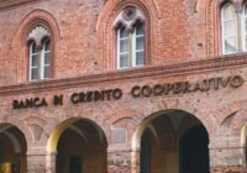 Bene Banca: l'ex Direttore Generale ha presentato un esposto-informativa a Bankitalia e alla Procura di Cuneo