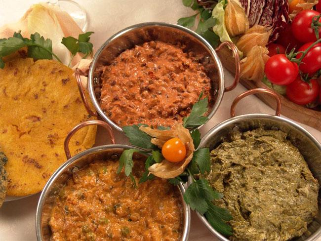 A caramagna prende il via il corso diventa cuoco di mondo - Corsi cucina cuneo ...