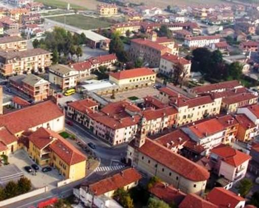Odori sgradevoli per giorni a Genola: il sindaco chiede l'intervento di Arpa Piemonte