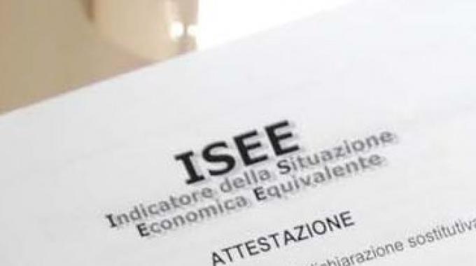 Sul sito dell 39 inps un simulatore dell 39 isee permetter di for Isee ordinario