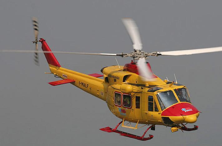 Aereo O Elicottero Radiocomandato : A sangiacomo di roburent una giornata dedicata al
