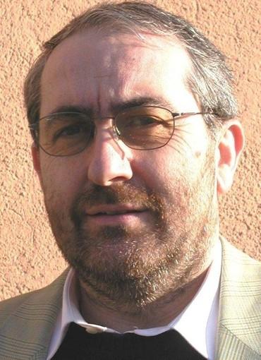 """""""Serve un confronto urgente con il nuovo governo"""": Cia Cuneo contro le pensioni agricole ancora troppo basse"""