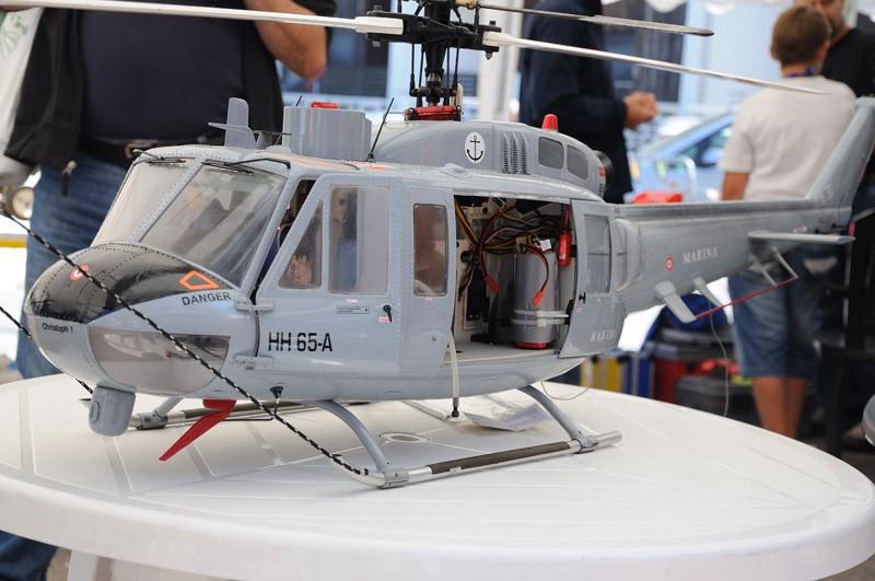 Aereo O Elicottero Radiocomandato : Domenica il ° sangiacomodelday elicotteri ed aerei