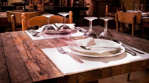 """Bar e ristoranti con servizio all'aperto in montagna, Uncem: """"Per questi territori lavorare è impossibile"""""""