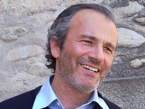 Fabio di Stefano sosterrà la 'Rivoluzione civile' con Antonio Ingroia - Quotidiano online della provincia di Cuneo - Fabio_Di_Stefano_Idv_Cuneo