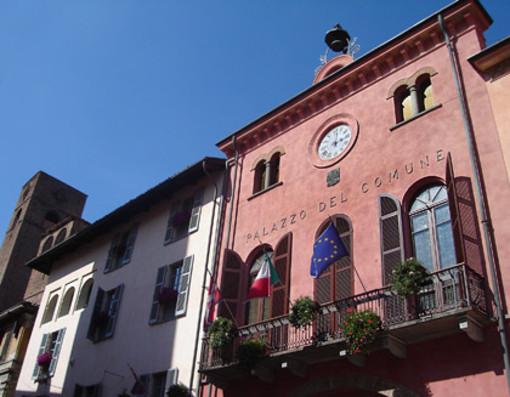 Parte da Alba il corso di formazione sull'Unione Europea rivolto agli Enti locali del Piemonte