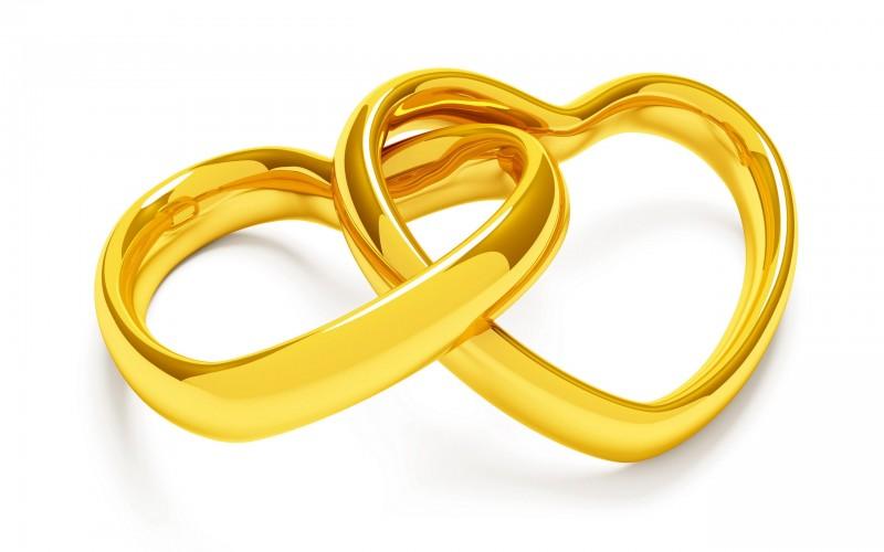 Famoso L'amministrazione di Alba festeggia le nozze d'oro di 153 coppie  LM13