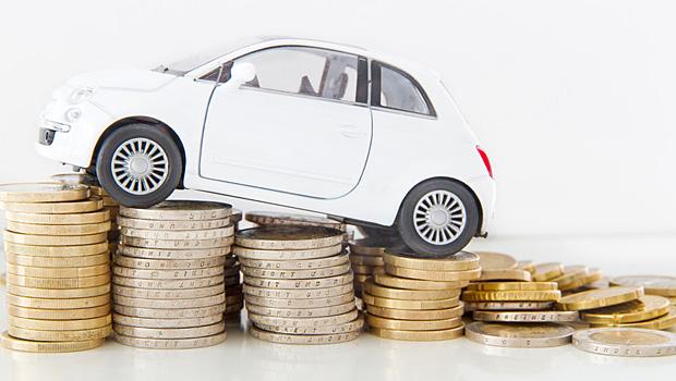Incentivi auto 2015: offerte e agevolazioni - Targatocn.it