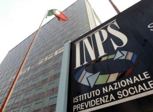 L'INPS cerca un immobile di oltre 5000 metri quadri per la futura Direzione provinciale di Cuneo