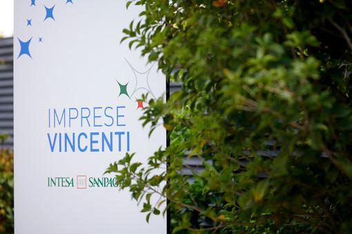 Imprese vincenti, Intesa Sanpaolo rilancia il programma per valorizzare le eccellenze dei territori
