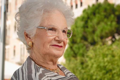 Roburent darà la cittadinanza onoraria alla senatrice Liliana Segre