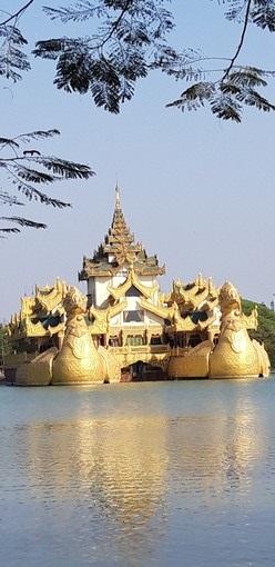 Anche in Myanmar (ex Birmania) si legge Targatocn... e voi?