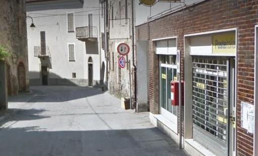 L'ufficio postale di Niella Tanaro riapre sei giorni a settimana