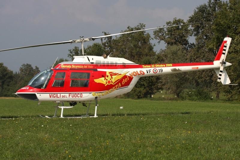 Elicottero Vigili Del Fuoco Verde : Biella trentenne di cuneo trovato cadavere nei pressi del