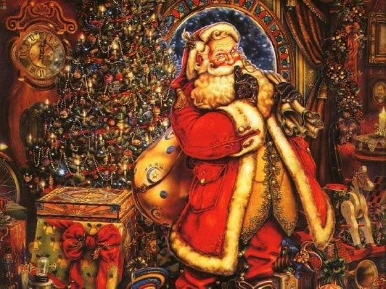 Antiche Immagini Di Natale.Villanova Si Prepara Ad Accogliere I Natale Con Antiche
