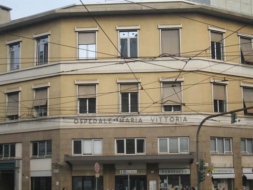 Si amputa la mano tagliando la legna: un'equipe del Maria Vittoria di Torino pronta a riattaccare l'arto ad un 67enne di Bene Vagienna