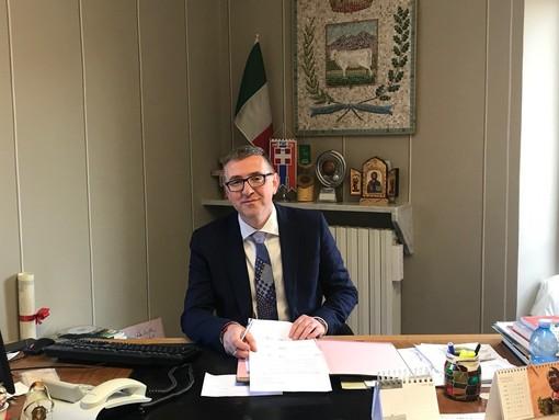 """""""Interpellanza screditante dell'operato di sindaco e giunta"""": quattro consiglieri della ex minoranza di Boves citati in giudizio"""
