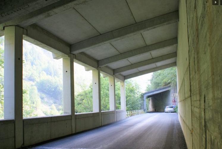 http://www.targatocn.it/fileadmin/archivio/targatocn/paravalanghe_gurgiun_da_monte_foto_provincia_01.jpg