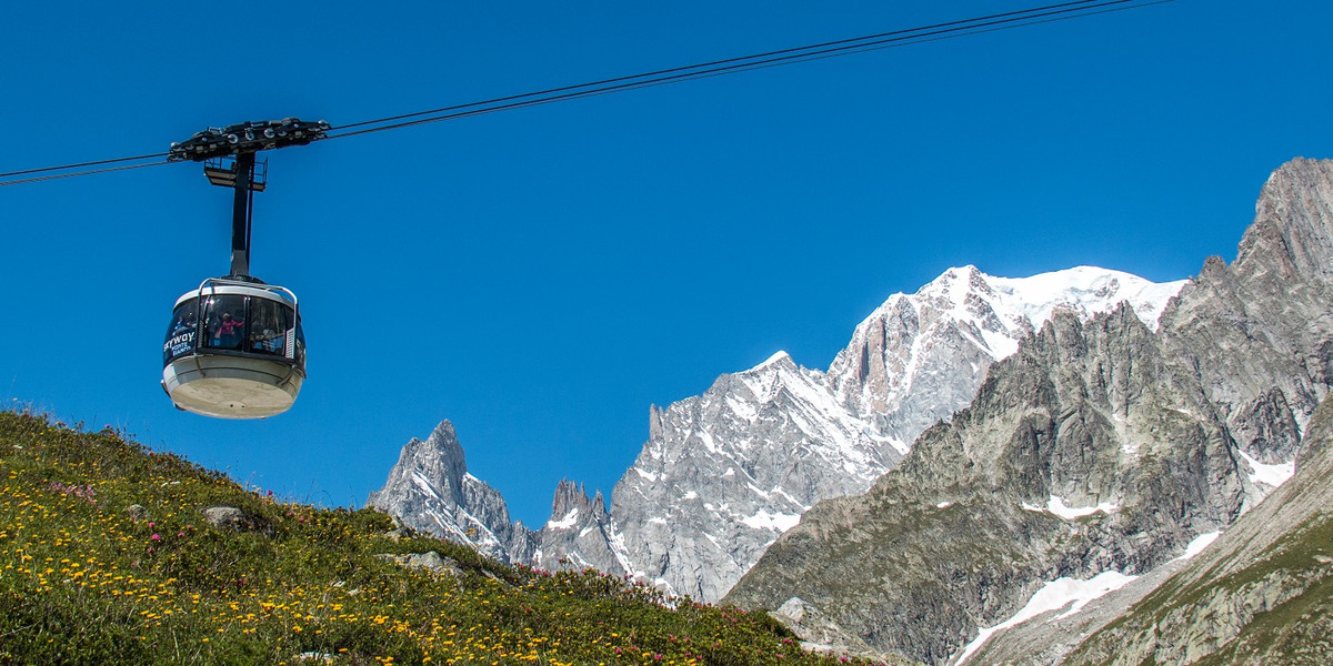 Un Estate In Montagna Con Laschi Viaggi Targatocn It