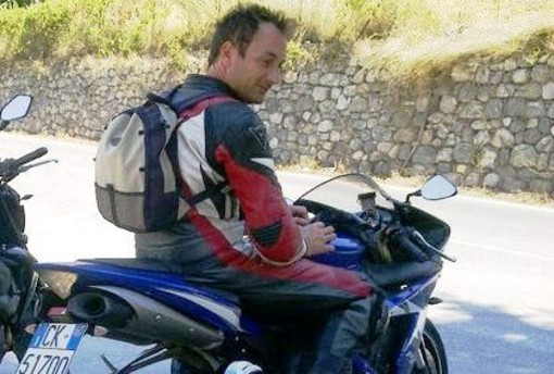 Venasca, motociclista morì in un incidente: assolto l'automobilista a processo per omicidio colposo