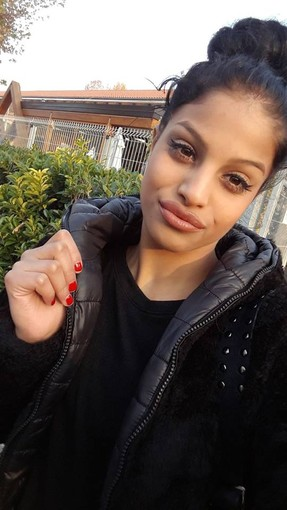 Caramagna Piemonte: torna a casa la diciassettenne scomparsa a fine luglio